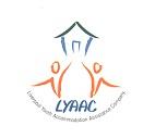 LYAAC Logo