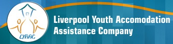 LIVERPOOL YOUTH ACCOMMODATION ASSISTANCE COMPANY
